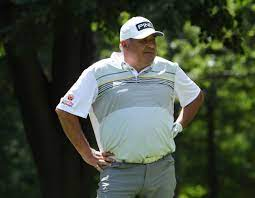 Angel Cabrera Extradited from Brazil to ...