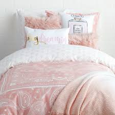 New To Spice Up The Bedroom Bedding Roomations Spice Up That Drab Dorm Room Bedding For Guys