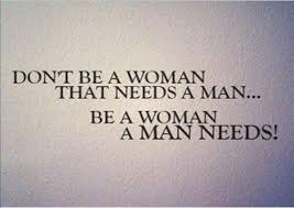 Girl Beauty Quotes Tumblr Best Of Independent Woman Phrases Independent Women Quotes Women Quotes