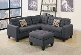 furniture in nairobi pigiame