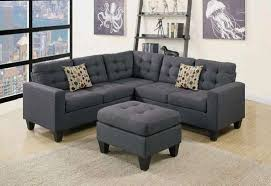 furniture for in nairobi pigiame
