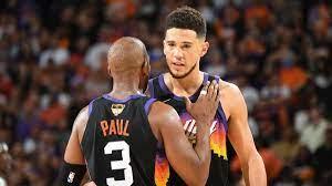 Bucks vs. Suns Game 3 Odds, Picks ...