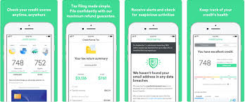 Personal Finance Model The 8 Best Personal Finance Apps You Need To Download Now