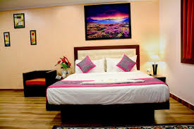 Hotel Castle Blue Hotel Castle Blue New Delhi India Bookingcom