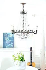 chandeliererty chandelier cleaner spray w j hagerty chandelier cleaner