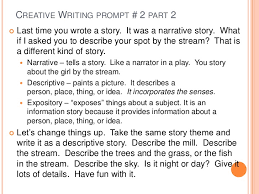 Writing Prompts Worksheets   Narrative Writing Prompts Worksheets Essay Writing Prompts High School  how to an essay autobiography for high  school students
