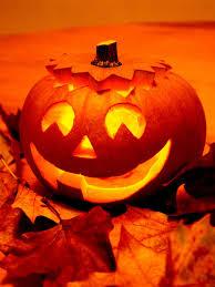 Výsledek obrázku prodýně halloween