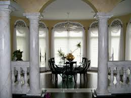 6 pillars of a great home decoration home descoration ideas