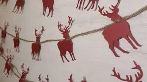beautiful christmas garlands decorations design ideas from lyssarose