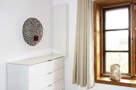 Premium Cover Im Schlafzimmer Lüftungssystem Freeair Von Blumartin