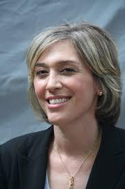 Top Attorney - Rachel Ehrlich - Top Attorneys of North America