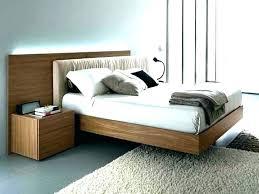 Modern low bed King Size Low Mattress Frame Queen Size Low Bed Frame Low Bed Frame Queen Low Bed Frame Queen Zoradamushellsehen Low Mattress Frame Enfoquemxinfo