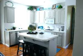 kitchens with white appliances and white cabinets. Simple Kitchen Remodels Kitchens With White Appliances And Oak Cabinets Remodel Pleasing Amusing Counter Ideas O