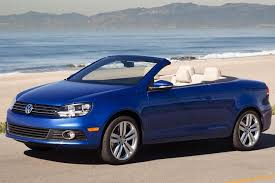 2018 volkswagen eos. plain volkswagen 2018 volkswagen eos is to transform a retractable steel that four seats and  ideal for cruising strip cafe like most convertibles the more fun  on volkswagen eos l