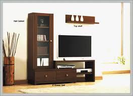 tv design furniture. Best LCD TV Showcase Designs For Hall 2016 0003 Tv Design Furniture T