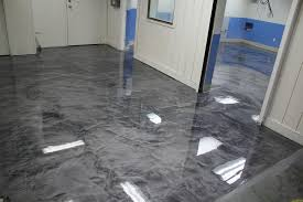Small Picture Flooring Epoxyors In Homes Attractive On Modern Home Decor Ideas