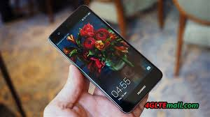 huawei 4 camera. the front camera has a resolution of 8 megapixels in 4: 3 aspect ratios and is very good for selfsies. picture quality software huawei 4
