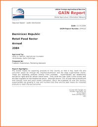 Company Information Template 24 company profile template doc Company Letterhead 1