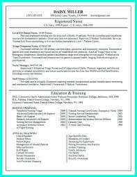 Engineering Resume Writing Sample Executive Resume Home Health Nurse