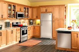 Best Deals Kitchen Appliances Best Deal On Kitchen Appliance Packages