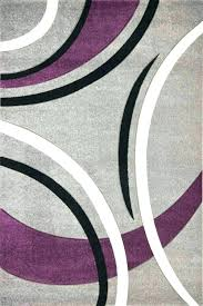 purple grey rug mauve area rugs area rug purple gray and purple area rug with regard