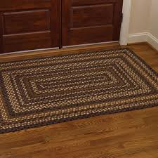 kitchen primitive area rugs outdoor braided rugs green braided rug solid color braided rugs colorful