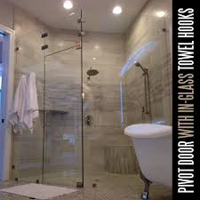 capital glass provides reno carson city and the northern nevada area with the best in