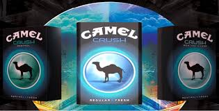 camel crush the moment instant win