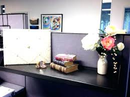 cute office decorating ideas. Cute Office Cubicle Decorating Ideas Exciting  A Simple .