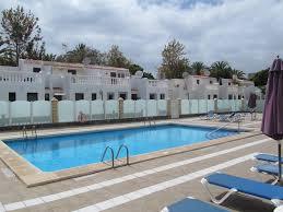 Hotel De Las Americas Apartment Virginia Playa De Las Americas Spain Bookingcom