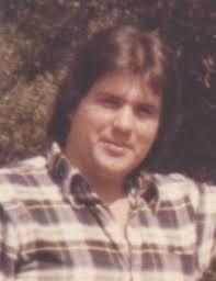 Robert Langham - Groves, Texas , Levingston Funeral Home - Memories wall