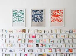 We did not find results for: Best Stationery Stores And Card Shops In Los Angeles