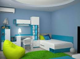 boys room with white furniture. Boys Room White Furniture Small Stylish Blue And Bedroom For With
