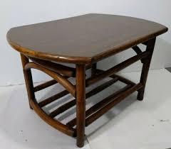tables vintage formica table vatican