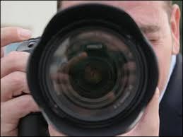 نتيجة بحث الصور عن عدسات كاميرا