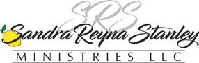 Home - Sandra Reyna Stanley Ministries