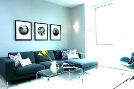 gray sofa living room decor dark grey couch ideas decorating centre y8