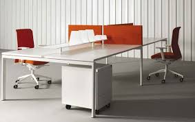 stylish office desk. perfect desk full set office furniture in stylish design in desk