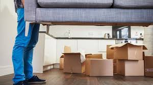 a complete guide on how to plan and organize a house move alternative mindset
