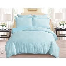 Комплект <b>постельного белья Cleo Soft</b> Cotton евро, жаккард ...