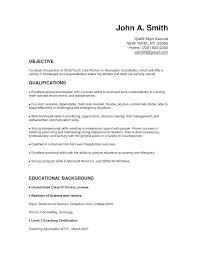 Sample Cover Letter For Caregiver Resume Primeliber Com