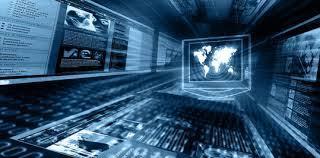 Se ubica Cuba en puesto 81 del Índice Mundial de Ciberseguridad.