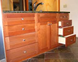 Drawers For Cabinets Kitchen Organize Kitchen Cabinets Drawers Kitchen Cabinet Drawers