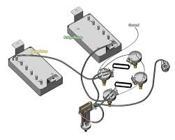gibson les paul epiphone guitar wiring diagrams pickup images pickup wiring diagram further les paul on epiphone 3