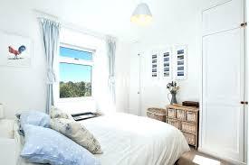 Bedroom Designing Websites Best Design