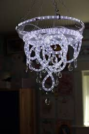 3 easy diy home lighting projects a fun and cheap way to remodel cheap home lighting