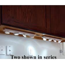 lighting wireless. Wireless LED Track Lighting (white)