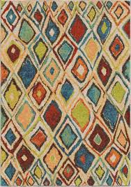 large size of bright multi colored area rugs bright colored area rugs bright blue area rugs
