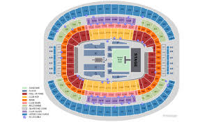 Kenny Chesney Spread The Love Tour Feat Miranda Lambert And Jake Owen On Saturday June 4 At 5 P M