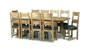 dining table seating 10 extendable dining table seats dining tables that seat the most seat round dining table seating 10